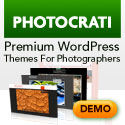 Premium Photography Templates Photocrati